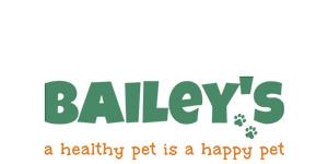 logo-Baileys-rect