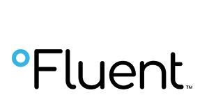 logo-Fluent_Cyan-rect