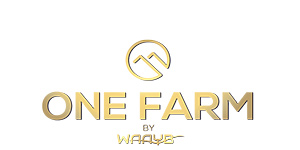 logo-One_Farm_Gold-rect