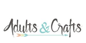logo-adultsandcrafts-rect