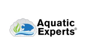 logo-aquatic-rect
