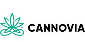 logo-cannovia-rect
