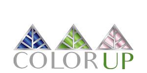 logo-colorup-rect