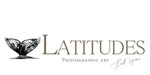 logo-latitudes-rect