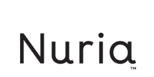 logo-nuria-rect