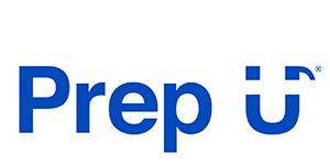 logo-prepu-rect