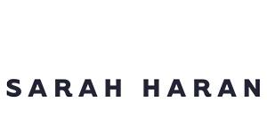 logo-sarah-rect