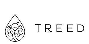 logo-treed-rect