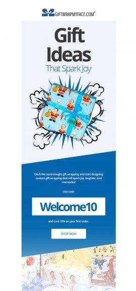 Design-samples-portfolio-giftwrap3-1