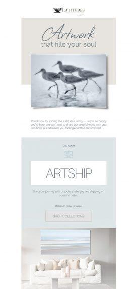 Design-samples-portfolio-latitudes3