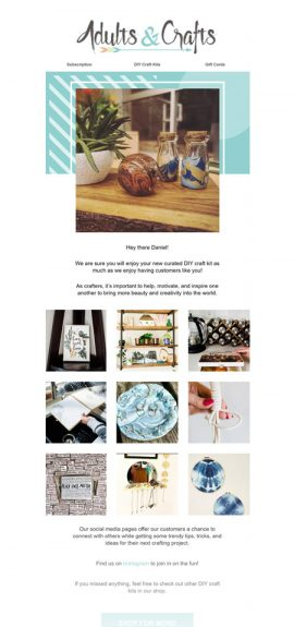 Samples-Adults-and-crafts-subscription-flow3